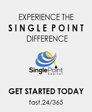 Single Point Capital Invoice Factoring Sign Up