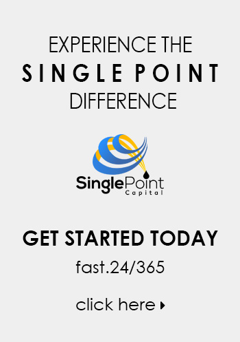 Single Point Invoice Factoring Sign Up